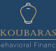 Koubaras Ltd