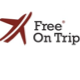 Free On Trip