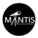 Mantis Business Innovation