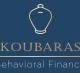 Koubaras Ltd