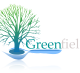 Greenfield Utility