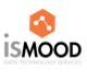 isMOOD